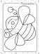 Malowanka malucha część 3 - miniatura 4