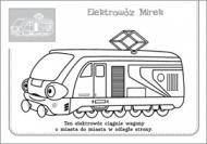 Wesołe lokomotywy część 2 - zdjęcie 4