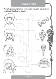 Łamigłówki 4-latka - zdjęcie 6