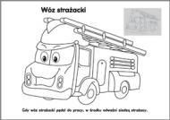 Wesołe pojazdy - zdjęcie 3