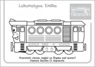Wesołe lokomotywy część 2 - zdjęcie 5