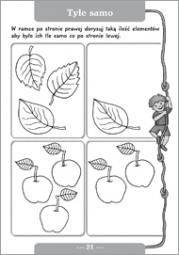 Łamigłówki 4-latka - zdjęcie 7