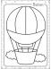 Malowanka malucha część 4 - miniatura 3