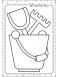 Malowanka malucha część 4 - miniatura 5