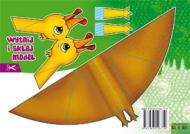 Dinozaury maluchy część 1 - zdjęcie 2