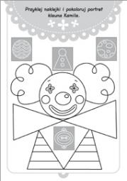 Akademia malucha część 1 - zdjęcie 3