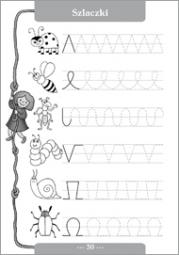 Łamigłówki 4-latka - zdjęcie 8