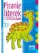 Pisanie literek z dinozaurami część 1 - miniatura 1