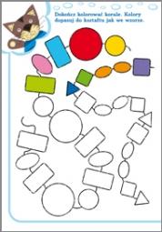 Wesoła książeczka trzylatka - zdjęcie 4
