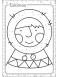Malowanka malucha część 4 - miniatura 4