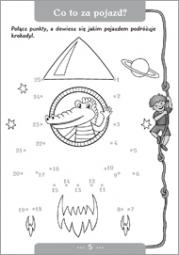 Łamigłówki 4-latka - zdjęcie 5