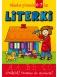 Literki 6-7 lat - miniatura 1