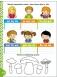 Elementarz 4-6 lat część 4 - miniatura 4