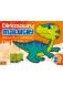 Dinozaury maluchy część 2 - miniatura 1