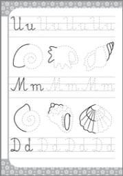 Malowanka 3-5 lat część 3 - zdjęcie 3