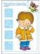 Wesoła książeczka trzylatka - miniatura 3