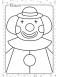 Malowanka malucha część 2 - miniatura 4