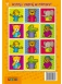 Literki i cyferki 5-7 lat - miniatura 2