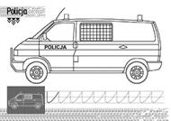Szlaczki i pojazdy 4-7 lat - zdjęcie 6